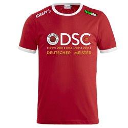 DSC Meister Shirt