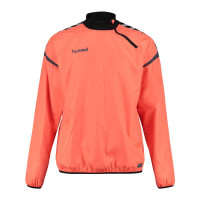 HUMMEL AUTH. CHARGE WINDBREAKER Junior