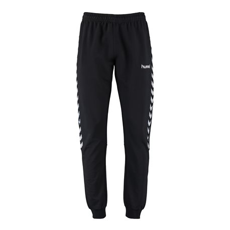 HUMMEL AUTH. CHARGE SWEAT PANT