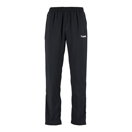 HUMMEL AUTH. CHARGE MICRO PANT Junior