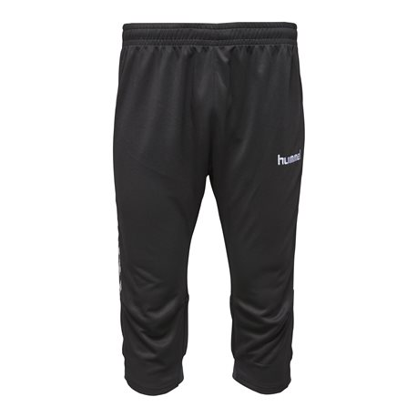 HUMMEL AUTH. CHARGE 3/4 PANTS
