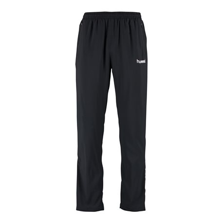 HUMMEL AUTH. CHARGE MICRO PANT