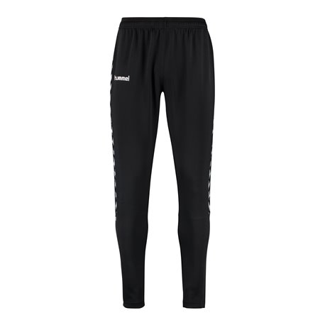 HUMMEL AUTH. CHARGE FOOTBALL PANTS Junior