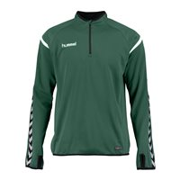 HUMMEL AUTH. CHARGE TRAINING SWEAT Junior