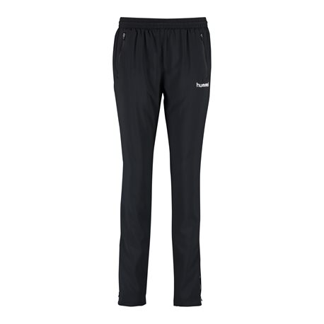 HUMMEL AUTH. CHARGE MICRO PANT WO