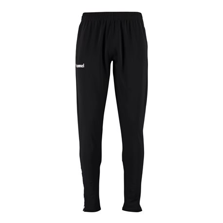 HUMMEL AUTH. CHARGE HYBRID FB PANT Junior