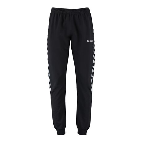 HUMMEL AUTH. CHARGE SWEAT PANT Junior