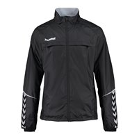 HUMMEL AUTH. CHARGE FUNCTIONAL JACKET Junior