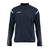 HUMMEL AUTH. CHARGE TRAINING SWEAT
