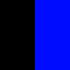 BLACK/CLUB COBOLT